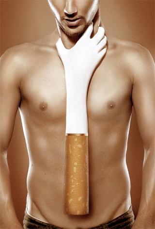Precum în plen s-a angajat, Guvernul mult ne-a fericit: A pus o taxă pe fumat, Urmează cea pe fumărit!
